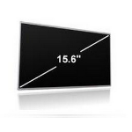 MicroScreen MSC33119 notebook spare part Display