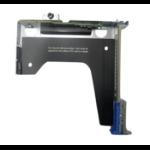 DELL 330-BBJU interface cards/adapter Internal