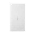 "ASUS Zen Case 8"" Tablet cover White"
