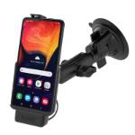 RAM Mounts RAM-B-166-SAM9PU holder Mobile phone/Smartphone Black Active holder