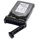 "DELL VGY1F internal hard drive 3.5"" 2000 GB Serial ATA II"