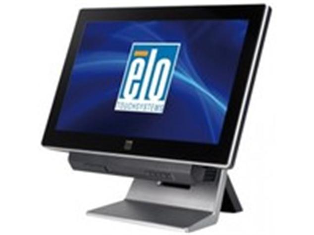 Elo Touch Solution 22C2 54.6 cm (21.5