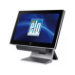 "Elo Touch Solution 22C2 1.86GHz N2800 21.5"" 1920 x 1080pixels Touchscreen Grey POS terminal"