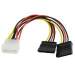 Videk 3135SS internal power cable 0.2 m