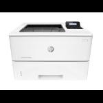 HP LaserJet Pro Pro M501n 4800 x 600DPI A4 Grey