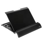 """Targus Ergo 35.6 cm (14"""") Notebook stand Black"""