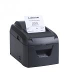 Star Micronics BSC10UD - 24 Direct thermal POS printer 203 x 203DPI Grey