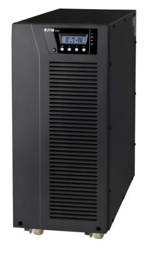 Eaton Powerware 9130 uninterruptible power supply (UPS) 6000 VA