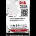 "Western Digital Red 2.5"" 750 GB Serial ATA III"