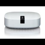Sonos Boost 100 Mbit/s White