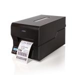 Citizen CL-E720 label printer Direct thermal / Thermal transfer 203 x 203 DPI