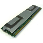 Hypertec 8GB PC2-5300 (Legacy) memory module DDR2 667 MHz