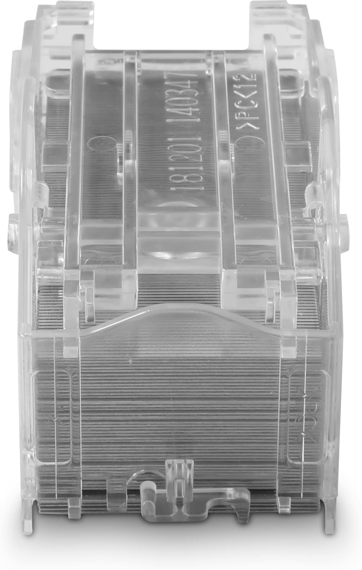 HP Rellenador de Cartucho de Grapas