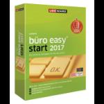 Lexware Büro Easy Start 2017