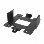 Axis 02081-001 mounting kit