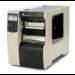 Zebra 140Xi4 impresora de etiquetas Térmica directa / transferencia térmica 203 x 203 DPI Alámbrico