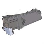 Delacamp 593-11041-C compatible Toner cyan, 2.5K pages, 150gr (replaces Dell THKJ8)