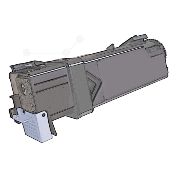 DELL 593-11041 (THKJ8) Toner cyan, 2.5K pages