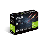ASUS GT710-SL-1GD5-BRK NVIDIA GeForce GT 710 1 GB GDDR5