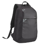 Targus TBB565AU backpack Polyester Black