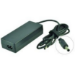 2-Power AC Adapter 19.5v 2.31A 45W