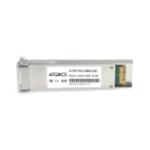 ATGBICS XFPKT-SR-C network transceiver module Fiber optic 10000 Mbit/s XFP 850 nm
