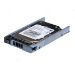 "Origin Storage 240GB 2.5"" SATA 240GB 2.5"" Serial ATA III"