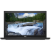 "DELL Latitude 7490 Black Notebook 35.6 cm (14"") 1920 x 1080 pixels 1.90 GHz 8th gen Intel® Core™ i7 i7-8650U"