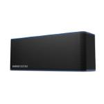 Energy Sistem Energy Music Box 7 20 W Altavoz portátil estéreo Negro