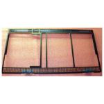 Hewlett Packard Enterprise 667273-001 rack accessory