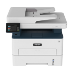 Xerox B235 A4 34ppm Wireless Duplex Copy/Print/Scan/Fax PS3 PCL5e/6 ADF 2 Trays Total 251 Sheets, UK