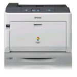 Epson AcuLaser C9300D3TNC inkjet printer Colour 1200 x 1200 DPI A3