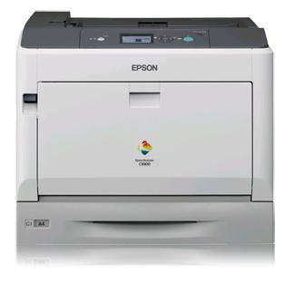 Epson AcuLaser C9300D3TNC inkjet printer Colour 1200 x 1200 DPI A3
