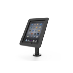 Compulocks Executive Rise Multimedia stand Black