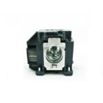 V7 Replacement Lamp for Epson V13H010L67 V13H010L67-V7-1E