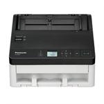 Panasonic KV-S1058Y ADF scanner 600 x 1200DPI A4 Black, White