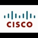 Cisco RCKMNT-23-CMPCT= mounting kit