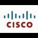 Cisco RCKMNT-23-CMPCT= montagekit