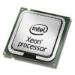 HP Intel Xeon Quad Core (X5560) 2.8GHz FIO Kit