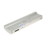 2-Power 11.1v 6900mAh Li-Ion Laptop Battery