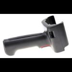 Honeywell CN80-SH-DC barcode reader accessory Trigger handle