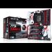 Gigabyte GIGA GA-Z170X-Gaming G1 S1151 Z170/DDR4/E-ATX