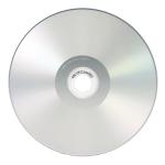 Verbatim CD-R 80MIN 700MB 52X DataLifePlus Silver Inkjet, Hub Printable 50pk Spindle