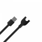 Xiaomi SJV4136TY oplader voor mobiele apparatuur Binnen Zwart
