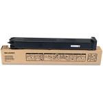 Sharp MX-23GTBA Toner black, 18K pages