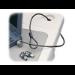 Fujitsu Slim Micro Saver