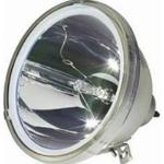Vivitek 5811100560-S 260W UHP projector lamp