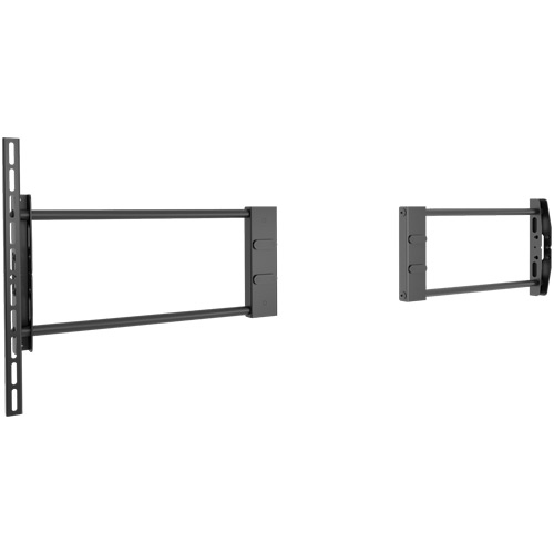 Chief FCA831 flat panel mount accessory