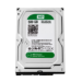 Western Digital 500GB Caviar Green