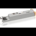 Epson C13S050664 Toner Auffangbehälter 75000 Seiten